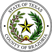 Home Builders In Brazoria County Texas